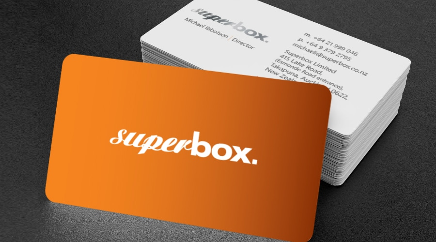 Prd superbox pocket rocket design business cards reheart Image collections